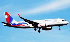 नेपाल एयरलाइन्सले तीन महीनाभित्र जापानमा उडान भर्ने