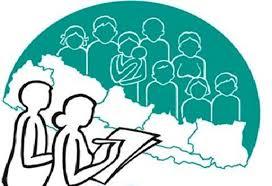 जनगणनामा आर्थिक–सामाजिक पक्षको पनि अध्ययन गरिने