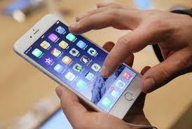 मोबाइलको फोटो डिलिट भयो ? यसरी फिर्ता पाउनुहोस्