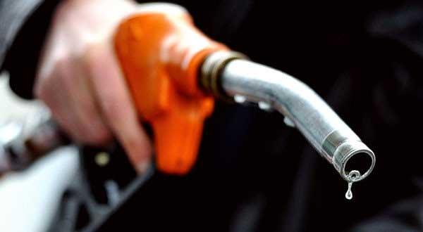 फेरि बढ्यो पेट्रोलियम मूल्य