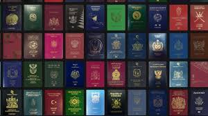 जापानको पासपोर्ट संसारकै उत्कृष्ट, अन्य देशको अवस्था के छ ?